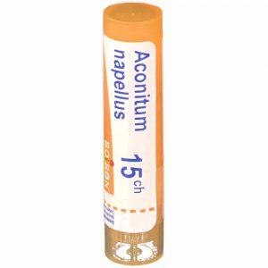 Aconitum Napellus 15 ch