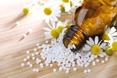 Avoir recours homeopathie