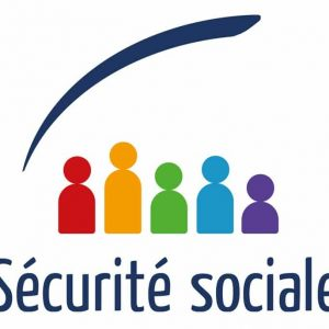 Homeopathie securite sociale