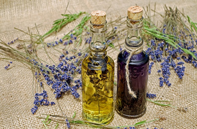 Quand recourir a l homeopathie
