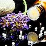 Médicaments homéopathiques : granules et globules